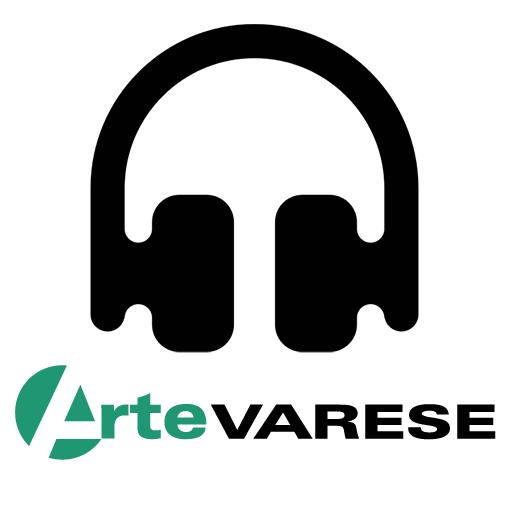 AudioGuide Varese (Italia)