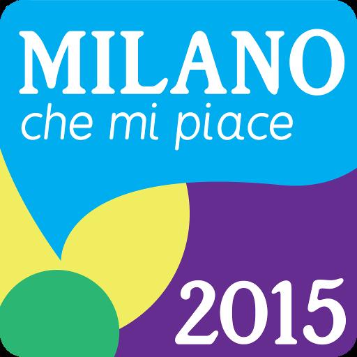 Milanochemipiace