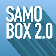 SamoBOX
